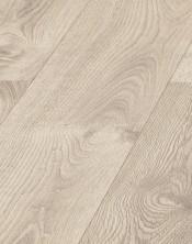 MS412 Glessum Oak