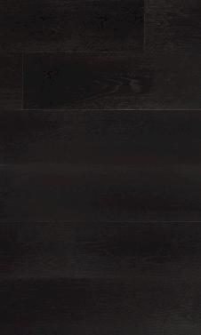 CLUSONE BLACK
