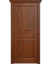 Pušinės durys M299