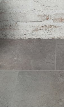 Tiles VS1810