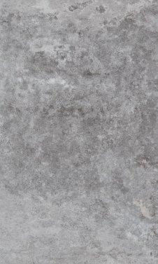 Tiles VS1620