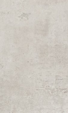 Tiles VS1730