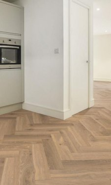 518 Alicante Herringbone