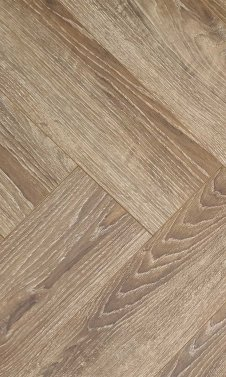 521633 CORK HERRINGBONE