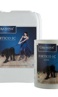 CIRANOVA FORTICO 1C - MATT/SATIN