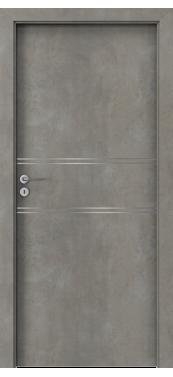 Porta LINE C1 MODELIS