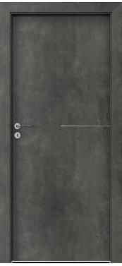 Porta LINE G1 MODELIS
