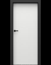 Porta LOFT1.1 MODELIS