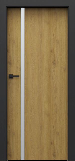 Porta LOFT 4.A MODELIS
