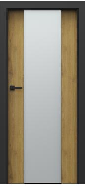 Porta LOFT 4.B MODELIS