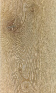 OSMOZE 450 NATURE OAK