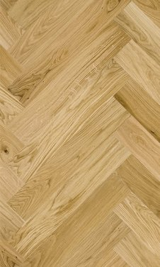 Oak Grand Caramel Classic Herringbone