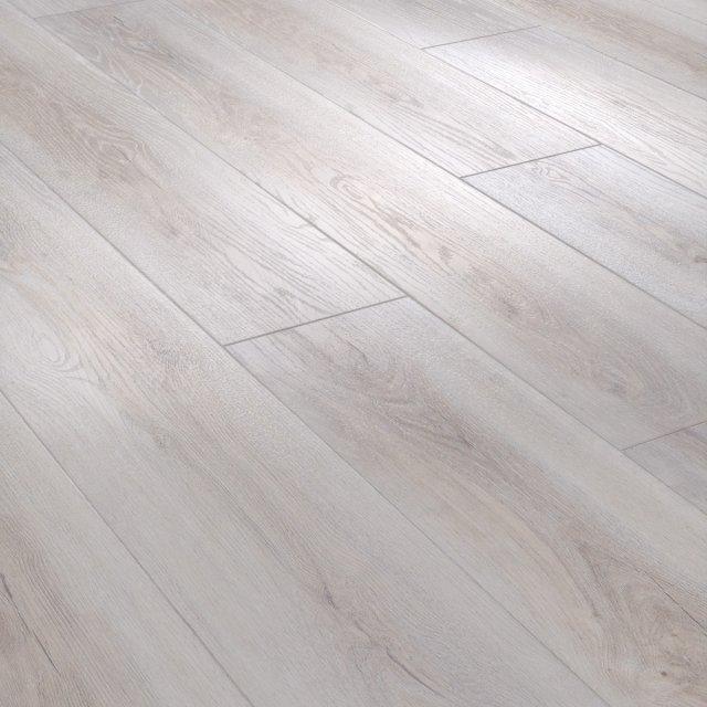 Amaron Oregon Oak
