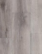 Amaron Argos Oak