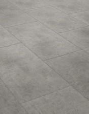 Aroq Brooklyn Concrete