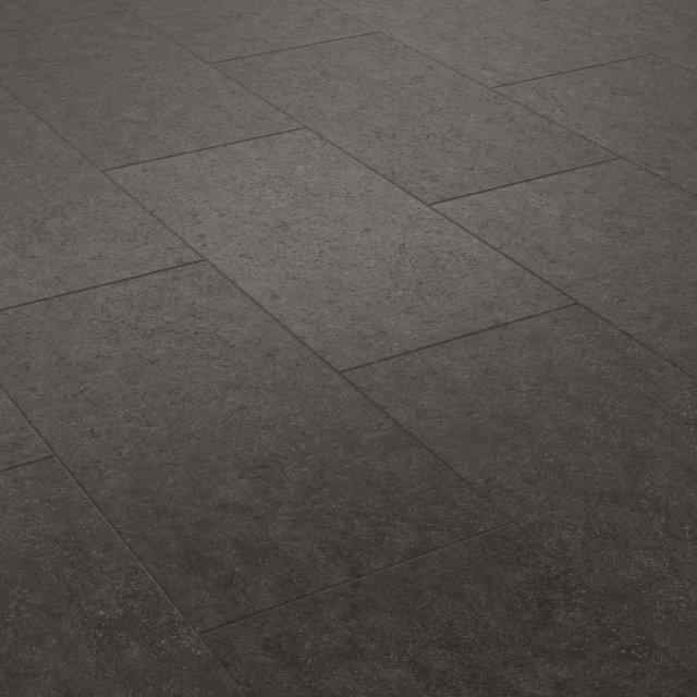 Aroq Broadway Concrete