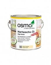 OSMO HARDWAX-ALIEJUS ORIGINAL