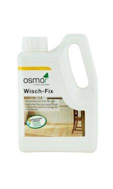 OSMO WISH-FIX PRIEŽIŪROS PRIEMONĖ