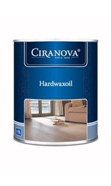 CIRANOVA HARDWAXOIL