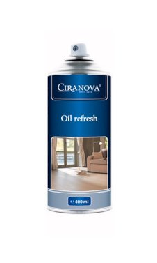 CIRANOVA OIL REFRESH