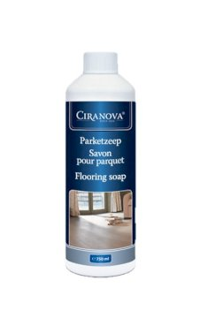 CIRANOVA FLOORING SOAP