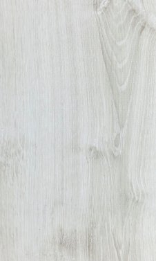 SOLID 627 POLAR OAK