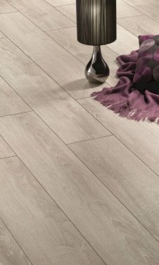 SOLID 619 SARDINIA OAK