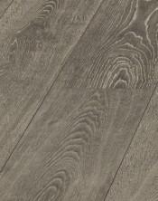 3495 Mambo Oak