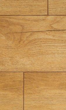 3876 Caribbean Oak