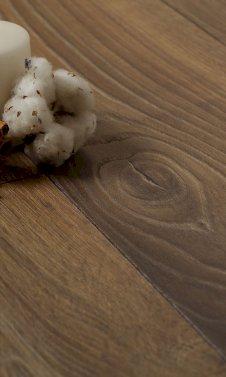 3882 Barley Walnut