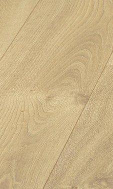 2044 Anise Oak