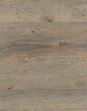 Toscany Pine Grey wineo 600