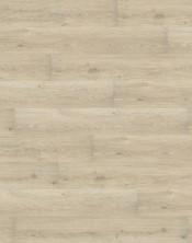 Victoria Oak White wineo 600 XL