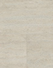 Polar Travertine wineo 600 stone
