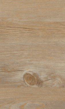 Toscany Pine wineo 600