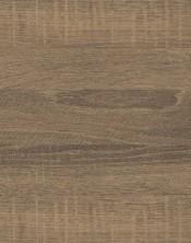 Venero Oak Brown wineo 600