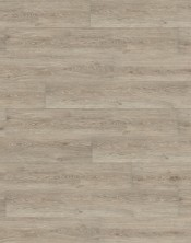 Victoria Oak Grey wineo 600 XL