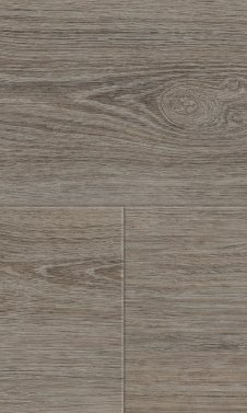 Ponza Smoky Oak wineo 800 XL Click