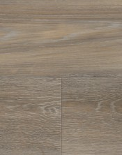 Balearic Wild Oak wineo 800 Click