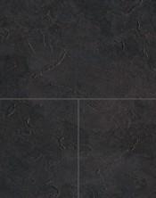 Dark Slate wineo 800 Stone Click XL