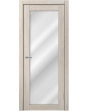 Ekofaneruotos durys K800