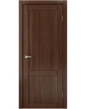 Ekofaneruotos durys K801