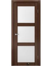Ekofaneruotos durys K804
