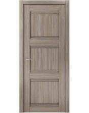 Ekofaneruotos durys K817