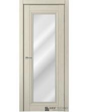 Ekofaneruotos durys K820