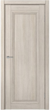 Ekofaneruotos durys K821