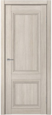 Ekofaneruotos durys K823