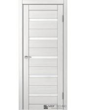 Ekofaneruotos durys K100