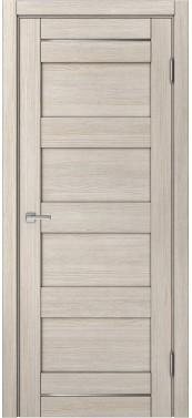 Ekofaneruotos durys K105