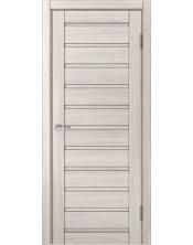 Ekofaneruotos durys K108